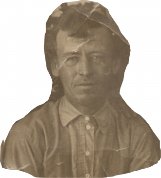 Шунайлов Иван Александрович