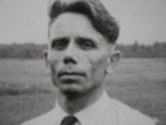 Шабалин Василий Анатольевич