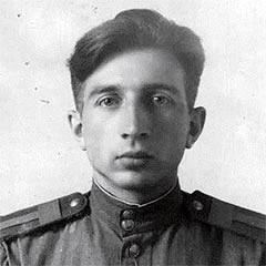 Кононов Андрей