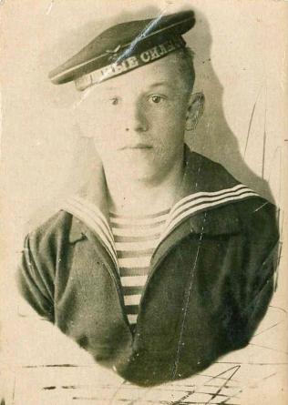 Журавлёв Владимир Васильевич