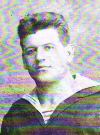 Нестеренко Василий Иванович