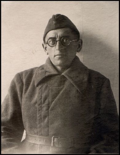 Вертман Самуил Шейлович