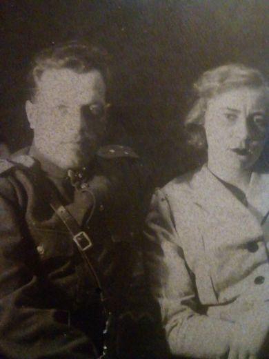 Вадов Пётр Константинович