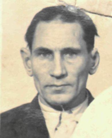 Бараев Алексей Николаевич