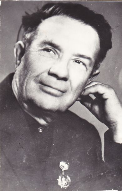 Жулковский Эдуард Владимирович