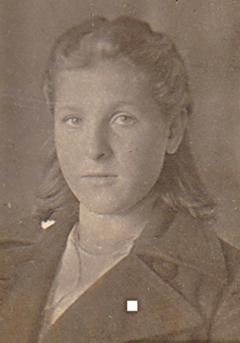 СМОЛЕНЦЕВА Римма Александровна