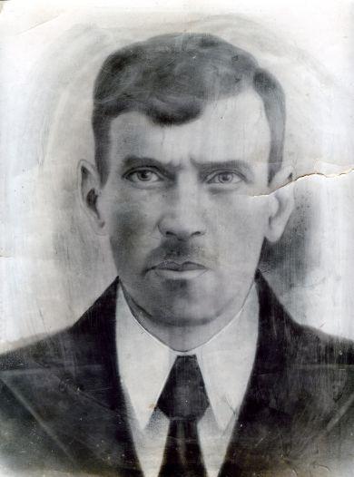 Майоров Иван
