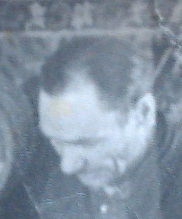 Габеев Кирилл Пименович