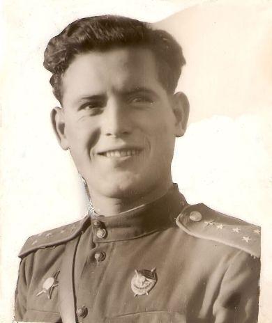 Шишкин Николай Иосифович