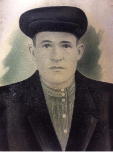 Симаков Яков Григорьевич