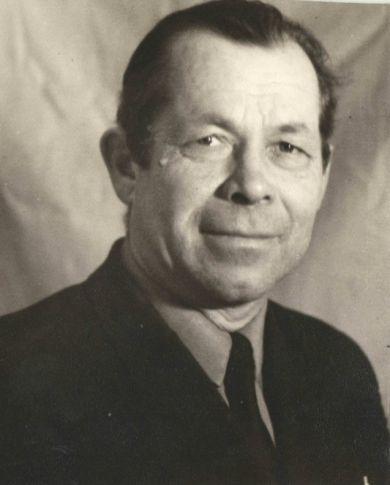 Шашин Анатолий Иванович
