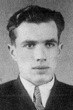 МОИСЕЕВ Владислав Борисович
