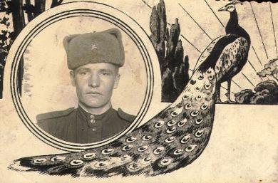 Бузин Геннадий Геннадьевич