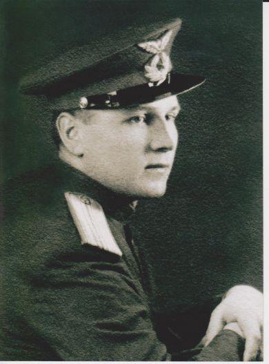 Арсеев Виктор Сергеевич