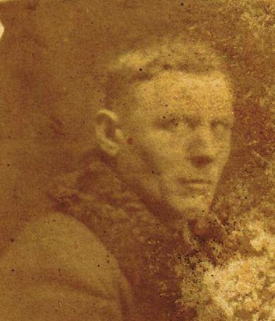 Шишиморов Степан Дмитриевич