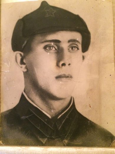 Буянов Михаил Исаевич