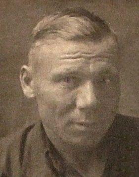 Остапенко Семён Федотович