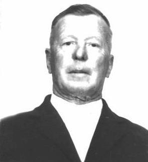 Вагин Василий Никонорович