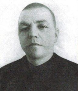 Девяткин Александр Николаевич