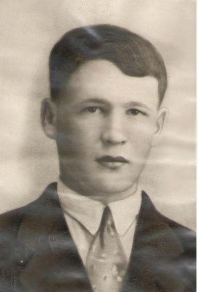 Дунаев Николай Ксенофонтович