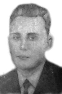 Заботин Александр Васильевич