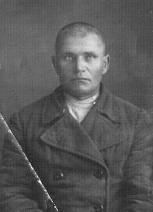 Кропочев Илья Павлович