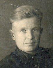 Мурашкин Алексей Степанович