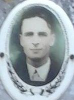 Литов Василий Степанович