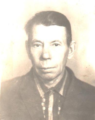 Зубрилин Алексей Дмитриевич
