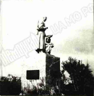 Чипадзе Михаил Георгиевич