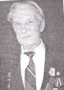 Оберюхтин Борис Александрович