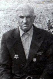 Залипаев Иван Титович