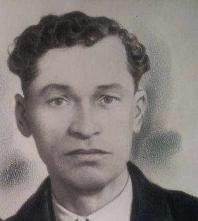 Журакивский Василий Михайлович
