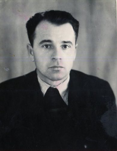 Маклаков Петр Илларионович
