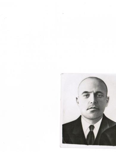 Андреев Сергей Иванович