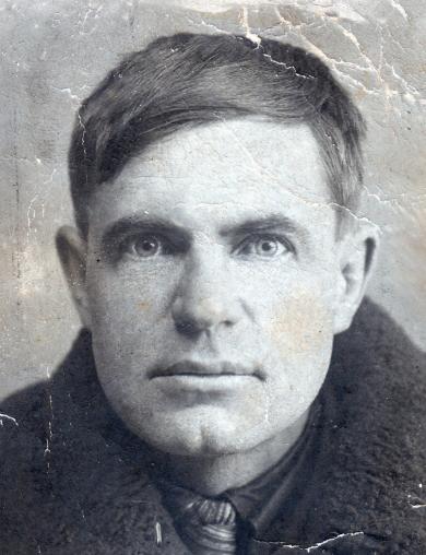 Соколов Павлин Филаретович
