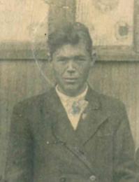 Казанский Василий Андреевич