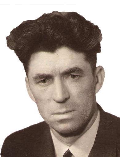 Ягупов Виктор Алексеевич