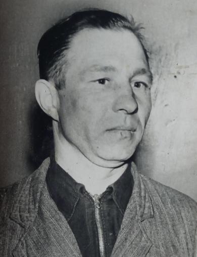Карасев Сергей Васильевич
