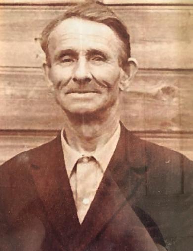 Ваулин Иван Иванович