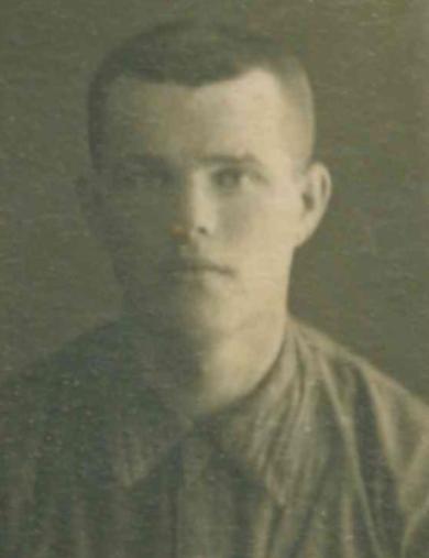 Маланин Андрей Васильевич