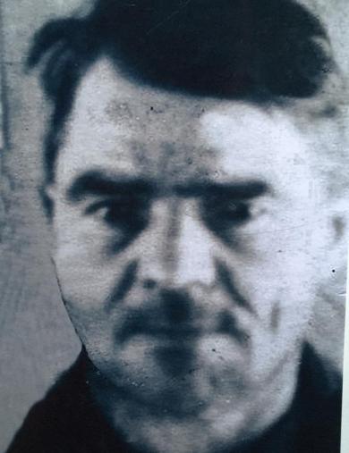 Блохин Григорий Никифорович