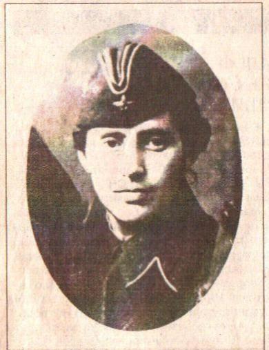 Дьяконова Мария Ивановна
