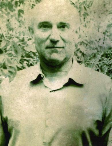 Дерюгин Георгий Николаевич