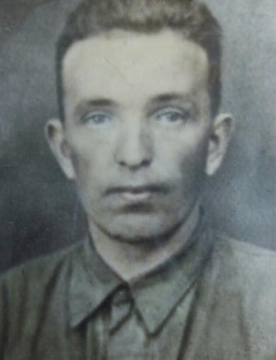 Калинин Александр Федорович