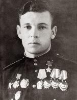Балабин Юрий Михайлович