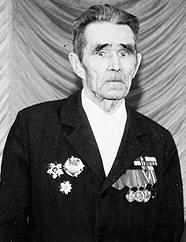 Мяги Владимир Иванович