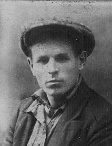Ивашкин Алексей Васильевич