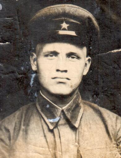 Лукин Евгений Алексеевич