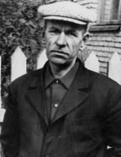 Кулемин Иван Ильич
